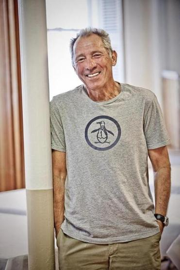 Playwright Israel Horovitz's work is on tap at Gloucester Stage Company and the Hub Theatre Company of Boston.